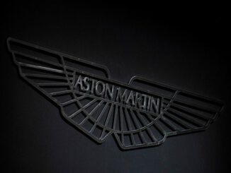 2021 credit astonmartinf1