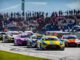 DTM, 9. + 10. Rennen Red Bull Ring 2021 - Foto: Gruppe C Photography